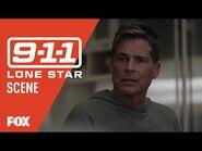 Captain Strand's Intervention - Season 2 Ep