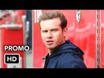 """9-1-1- Lone Star 2x03 Promo """"Hold the Line"""" (HD) Crossover Event"""
