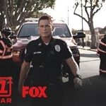 The Team Rescues Michelle From A Toxic Car Crash Season 1 Ep. 5 9-1-1 LONE STAR