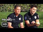 "9-1-1- Lone Star 2x10 Promo ""A Little Help From My Friends"" (HD)"