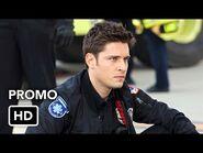 """9-1-1- Lone Star 2x08 Promo """"Bad Call"""" (HD) Winter Finale"""