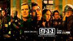 911 S3 returns