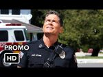 "9-1-1- Lone Star 2x11 Promo ""Slow Burn"" (HD)"
