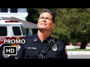 "9-1-1- Lone Star 2x11 Promo ""Slow Burn"" (HD)"