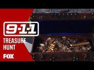 Treasure Hunt - Season 4 Ep