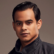 Mateo Chavez