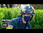 "9-1-1 4x07 Promo ""There Goes the Neighborhood"" (HD)"