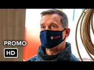 """9-1-1 4x11 Promo """"First Responders"""" (HD)"""