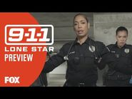 Preview- This Unit Has Been Taken Hostage - Season 2 Ep