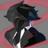 Ambored's avatar