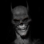DandyNaPande's avatar