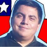 Titogonzalez23