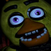 Bob der Crafter pe's avatar