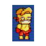 1337 W4lly W3st's avatar