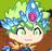 Fishy Chase's avatar