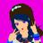 AdoptableShadow's avatar