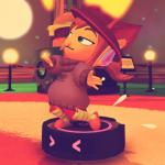 Bot Rot's avatar