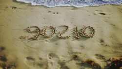 90210 Logo.jpg