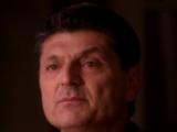 Omar Shirazi