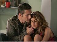 Secrets and Lies- 90210