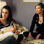 Naomi and Adrianna.jpg