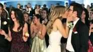 """AnnaLynne's 90210 Spoof-- """"What If.."""