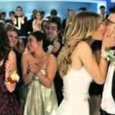"AnnaLynne's 90210 Spoof-- ""What If..."" Ending"