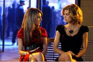 There's No Place Like Homecoming- 90210