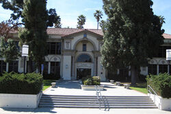 West Beverly Hills High.jpg