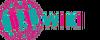 BH 90210 wiki logo.png