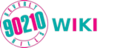 BH 90210 wiki logo