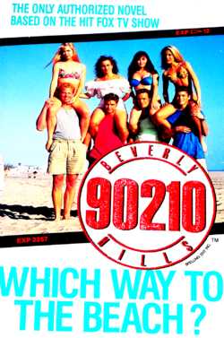 BH90210-US-NOVEL12.png.png