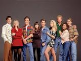 90210 Wiki