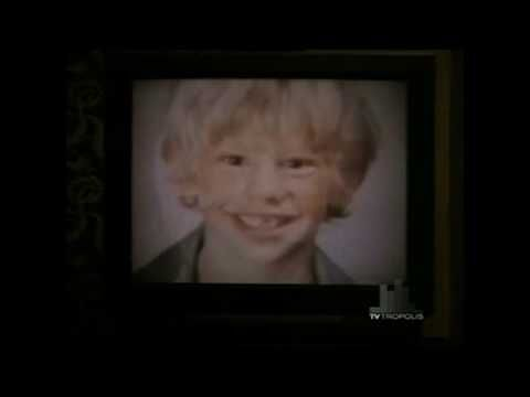 Beverly Hills, 90210 — Steve's Birthday Video