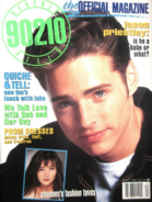 BH90210-TOM-1992-APR