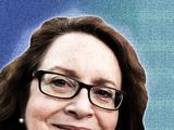 Jessica Klein