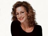 Andrea Zuckerman