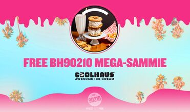 FreeBH90210Mega-SammieAdvertisement