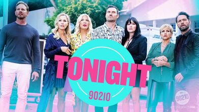 NewEpisodetonight82819