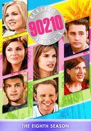 BH90210-DVD-S08