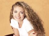 Antonia Marchette