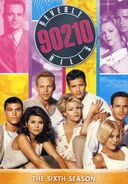 BH90210-DVD-S06