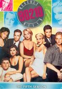 BH90210-DVD-S05