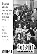 2x18 A Walsh Family Christmas