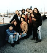 The Heights-cast-02