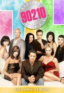 BH90210-DVD-S09