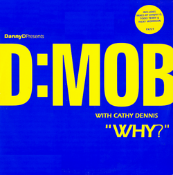 CD-WHY-SINGLE.png