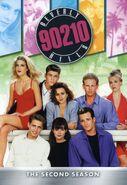 BH90210-DVD-S02