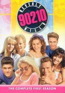 BH90210-DVD-S01