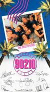BH90210-VHS-PILOT-01